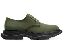 'Tread' Derby-Schuhe