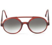 'Wynona' Sonnenbrille