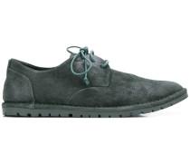 'Sancrispa 002' Schuhe