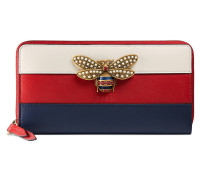 Queen Margeret Brieftasche