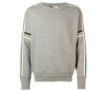 'Nelson' Sweatshirt