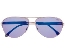 '8030/S' Pilotenbrille