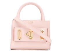Kleine 'Bella' Handtasche