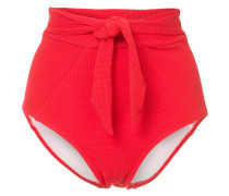 'The Chase' Shorts