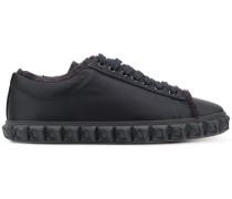 Fringie sneakers