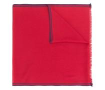 Wendbarer Schal