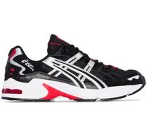 'Kayano 5 OG' Sneakers