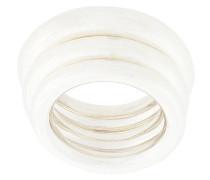 'Brahma' Ring-Set