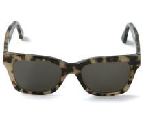 'America Wheelie' Sonnenbrille - Unavailable