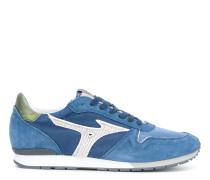 'Etamin Blue' Sneakers