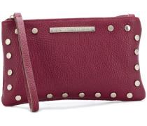 Nora clutch bag