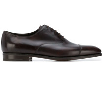 'City II' Oxford-Schuhe