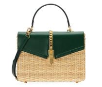 Kleine 'Sylvie' Handtasche