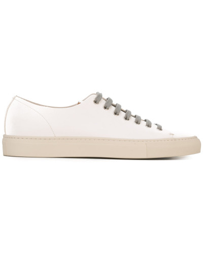 'Tosca' Sneakers