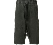 'Intuitif' Shorts