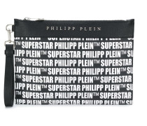 'Superstar' Clutch