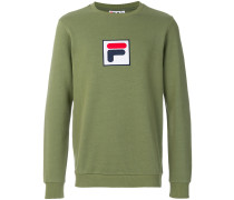 'Rian' Sweatshirt