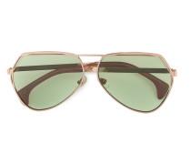 Taj sunglasses