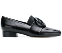 'Harput Shadow' Loafer