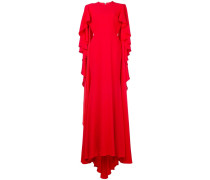 D369 RED TRIACETATE/POLYESTER