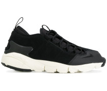 'Air Footscape NM' Sneakers