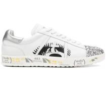 'Andyd' Sneakers