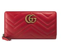 Portemonnaie mit GG-Logo