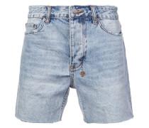'Dragger Dan' Jeansshorts