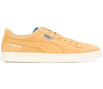 X Ader sneakers