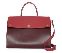 Mittelgroße 'Elizabeth' Handtasche
