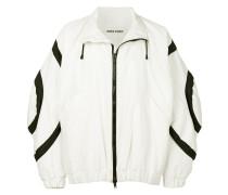 Diagram bomber jacket