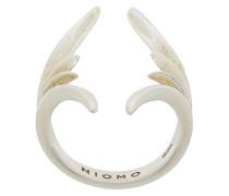 'Nypa' Ring