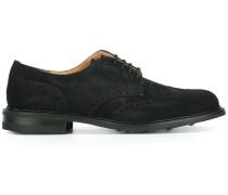 'Newark' Derby-Schuhe
