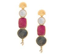 Varenka earrings