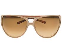 'Ellsworth' Sonnenbrille
