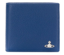 Milano Man Wallet with Coin Pouch