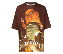 'Tokyo' T-Shirt