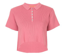 'Setting the Tone' Poloshirt