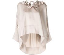 'Leonara' Bluse