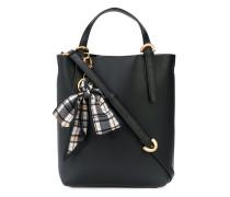 Mini 'Posen' Handtasche