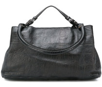 'Cervinia' Handtasche
