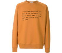 'Hester' Sweatshirt