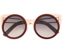 'Erdem 4' Sonnenbrille