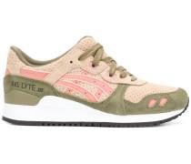 'Gel Lyte III' Sneakers