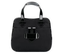 Mittelgroße 'Zelig' Handtasche