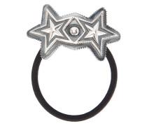 'Star' Haargummi - Unavailable