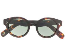 'Grunya' Sonnenbrille