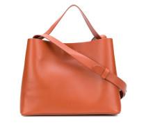 'Mini Sac' Handtasche