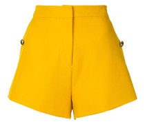 'Field' Shorts
