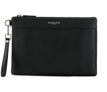 thin clutch bag